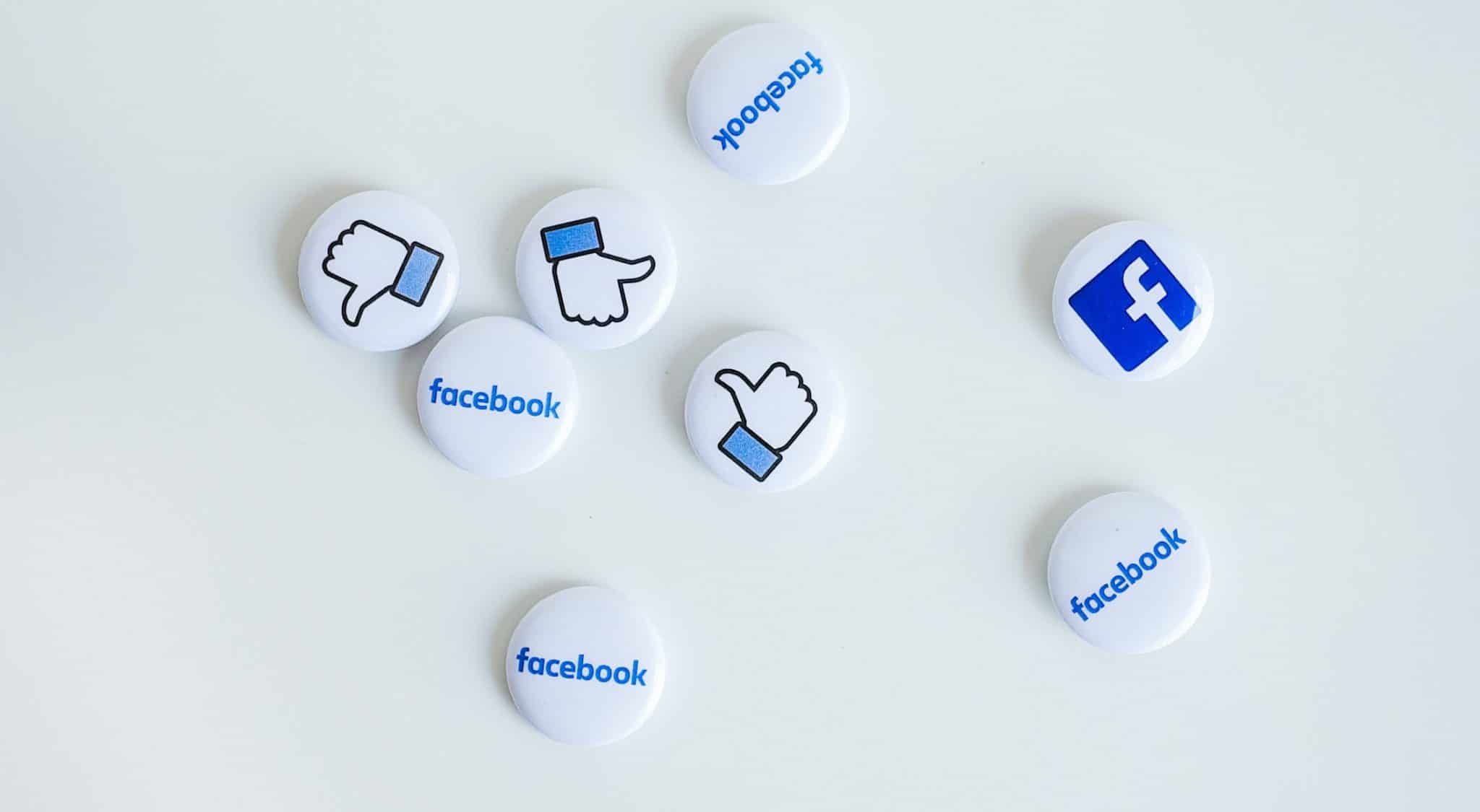 10 astuces pour booster vos pages Facebook
