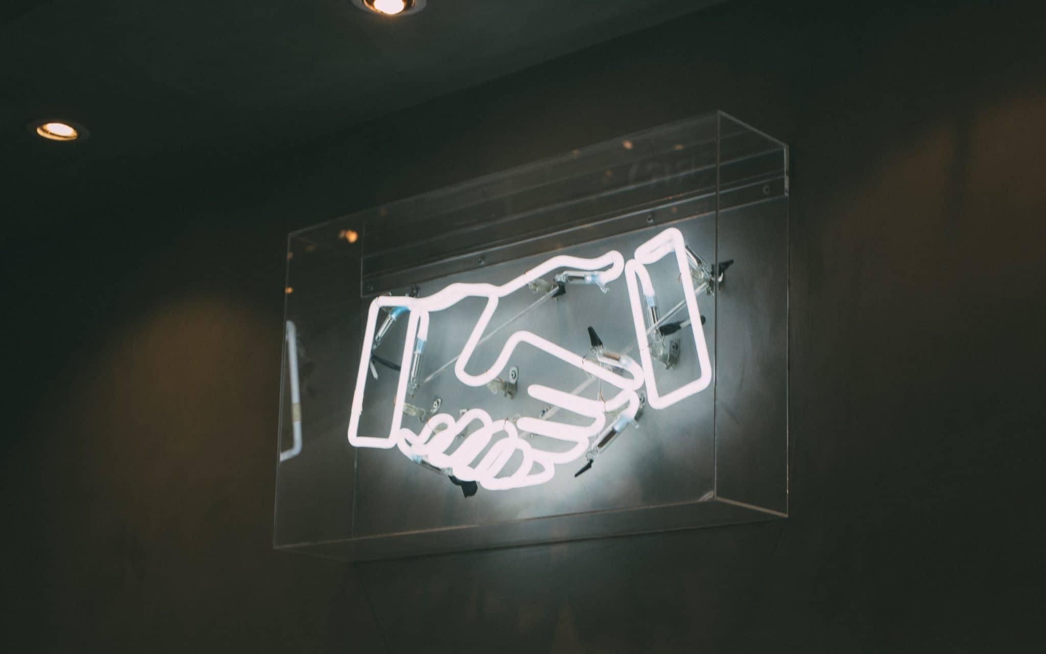 5 étapes pour muscler sa relation client