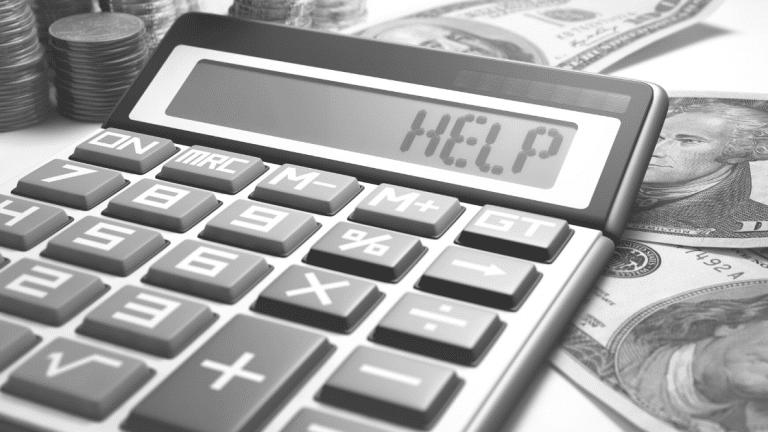 Comment financer sa formation digitale ?