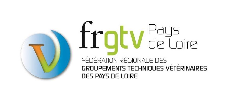 FRGTV Pays de Loire
