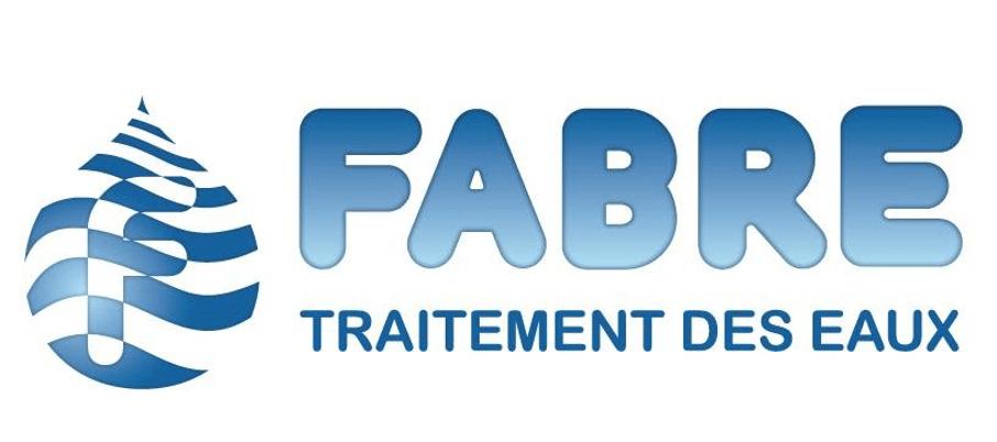 Fabre SAS