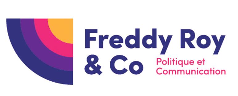 Freddy Roy
