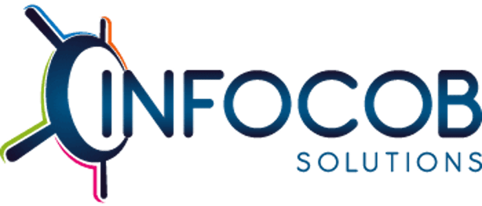 Infocob Solutions