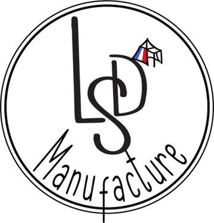 LSD Manufacture