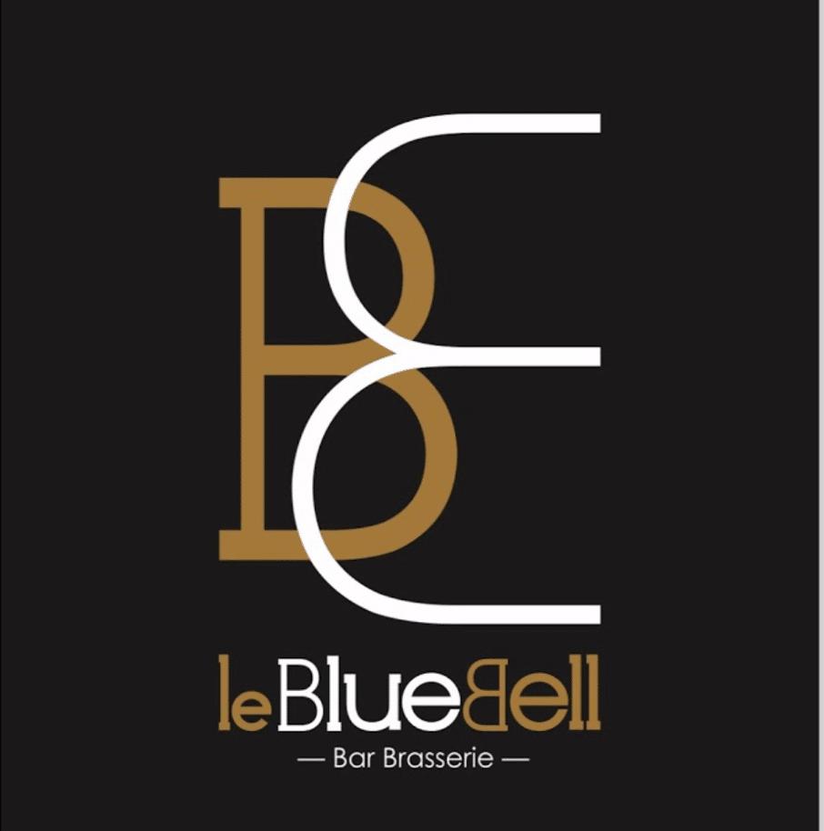 Le Blue Bell