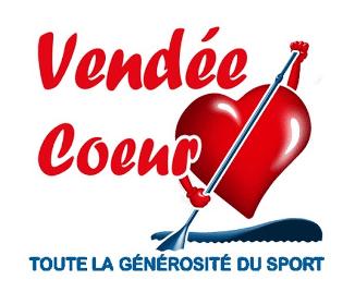 Vendée Coeur