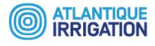 Atlantique Irrigation