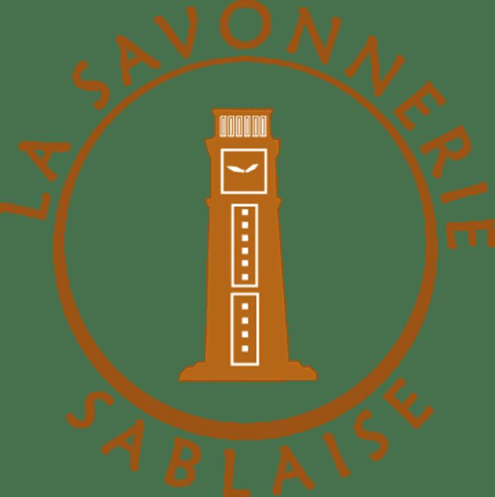 La savonnerie Sablaise