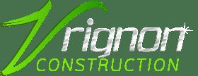 Vrignon Construction