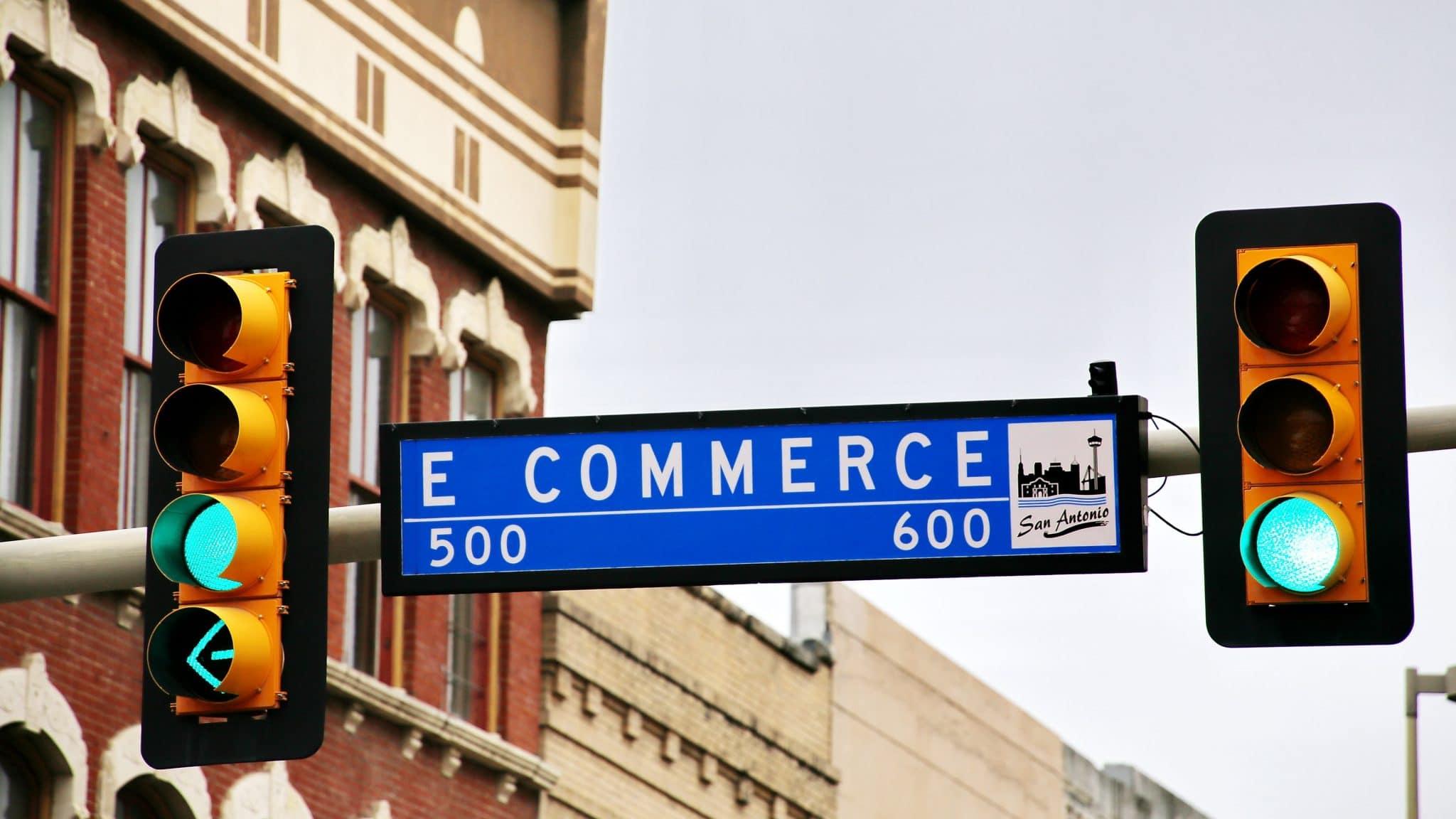 Quelle est la différence entre le e-commerce et le e-business ?