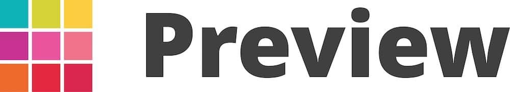 Logo Preview - Community Management