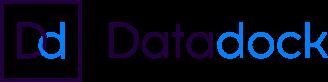 AAC Innovation organisme de formation agréé Datadock